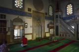 Istanbul Dulgerzade mosque 2015 9046.jpg