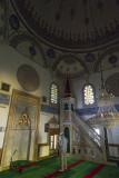 Istanbul Dulgerzade mosque 2015 9047.jpg