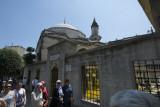 Istanbul Dulgerzade mosque 2015 9048.jpg