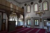 Istanbul Ebul Fadil Mehmet Efendi mosque 2015 8982.jpg