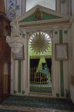 Istanbul Atik Mustafa Pasha Mosque 2015 9768.jpg
