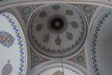 Istanbul Atik Mustafa Pasha Mosque 2015 9773.jpg