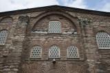 Istanbul Atik Mustafa Pasha Mosque 2015 9777.jpg