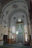 Istanbul Atik Mustafa Pasha Mosque 2015 R 6189.jpg