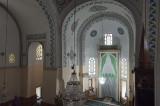 Istanbul Atik Mustafa Pasha Mosque 2015 R 6191.jpg