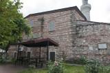 Istanbul Atik Mustafa Pasha Mosque 2015 R 6194.jpg