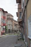 Istanbul Eski Imaret Camii 2015 R 6165.jpg