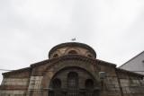 Istanbul Hirami Ahmet Pasha Mosque 2015 9729.jpg