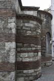 Istanbul Hirami Ahmet Pasha Mosque 2015 9730.jpg