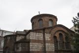 Istanbul Hirami Ahmet Pasha Mosque 2015 9735.jpg
