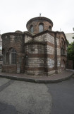Istanbul Hirami Ahmet Pasha Mosque 2015 9737.jpg