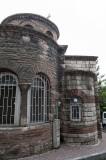 Istanbul Hirami Ahmet Pasha Mosque 2015 R 6179.jpg