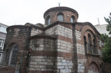 Istanbul Hirami Ahmet Pasha Mosque 2015 R 6181.jpg