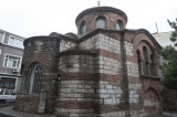Istanbul Hirami Ahmet Pasha Mosque 2015 R 6184.jpg
