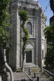 Istanbul Husrev Pasha Turbesi 2015 9070.jpg
