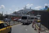 Istanbul Cruises terminal 2015 8735.jpg