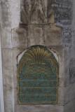 Istanbul Hoca Uvey Mosque 2015 9192.jpg