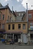 Istanbul Kible Cesme Caddesi 2015 8513.jpg