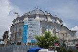 Istanbul Near Fatih Mosque 2015 9223.jpg