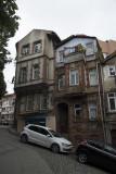 Istanbul Streets in Fener 2015 9738.jpg