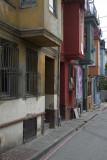 Istanbul Streets in Fener 2015 9740.jpg