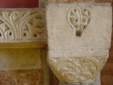 Istanbul Kalenderhane Mosque 6467 2004