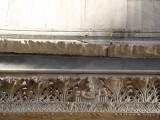 Istanbul Kalenderhane Mosque 6468 2004