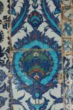 048 Istanbul Rustem Pasha mosque-june 2004.jpg