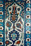 066 Istanbul Rustem Pasha mosque-june 2004.jpg