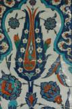 067 Istanbul Rustem Pasha mosque-june 2004.jpg