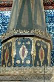 071 Istanbul Rustem Pasha mosque-june 2004.jpg