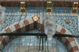 Rustem Pasha Mosque 2004.jpg