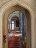 Rustem Pasha Mosque 1800.jpg