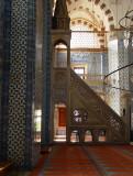 Rustem Pasha Mosque 1813.jpg