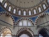 Rustem Pasha Mosque 1814.jpg