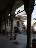 Rustem Pasha Mosque 1825.jpg