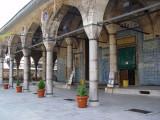 Rustem Pasha Mosque 1826.jpg