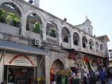 Rustem Pasha Mosque 1836.jpg