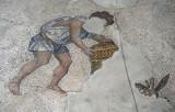 1058 Istanbul Mosaic Museum dec 2003