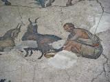 1064 Istanbul Mosaic Museum dec 2003