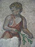 1074 Istanbul Mosaic Museum dec 2003