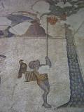 1078 Istanbul Mosaic Museum dec 2003