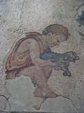 1082 Istanbul Mosaic Museum dec 2003