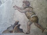 1083 Istanbul Mosaic Museum dec 2003