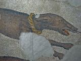 1085 Istanbul Mosaic Museum dec 2003
