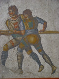 1097-Istanbul_Roman_Mosaics-5263-20031220-1226.jpg