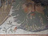 1105 Istanbul Mosaic Museum dec 2003