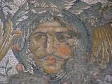 1107 Istanbul Mosaic Museum dec 2003