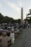 Istanbul Iftar at At Meydan 2646.jpg