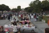 Istanbul Iftar at At Meydan 2647.jpg